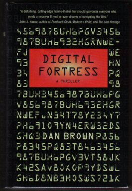 Brown_Digital_Fortress