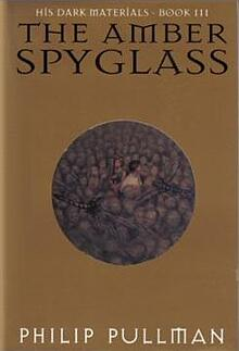 Pullman_Spyglass