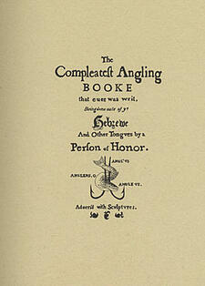 Crawhall_Compleatest_Angling_Booke