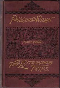 Twain_Puddnhead_Wilson