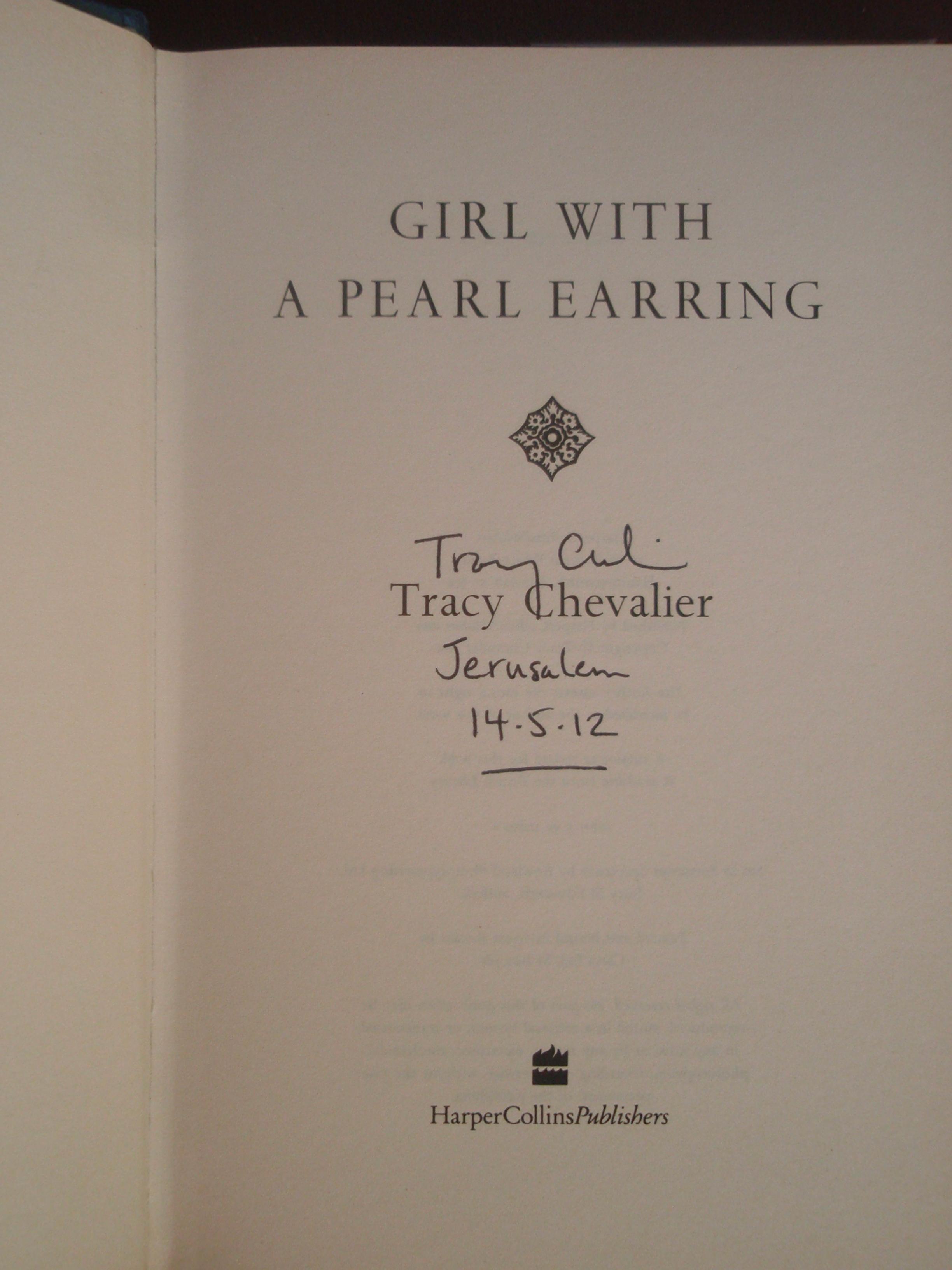 Girl_Pearl_Earring_Chevalier