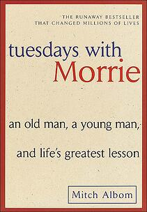Tuesdays_with_Morrie_albom-1