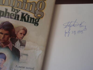 Stephen_Kings_The_Shining_-_signed__dated_6_months_after_publication._(1)