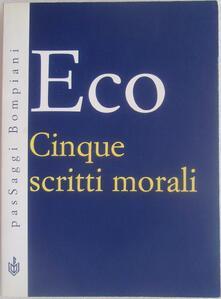 Cinque_scritti_morali,_one_of_Ecos_exceedingly_rare._I_found_it_in_Brazil_and_...