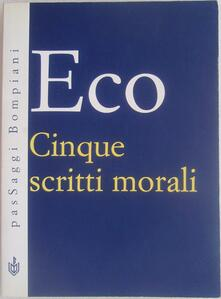 Cinque_scritti_morali,_one_of_Ecos_exceedingly_rare._I_found_it_in_Brazil_and_...