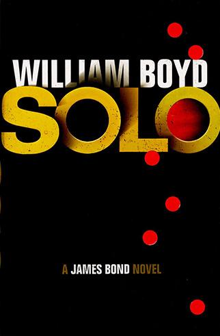 Boyd_Solo-1