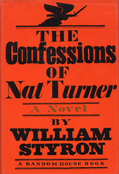 Styron_Confessions_Nat_Turner