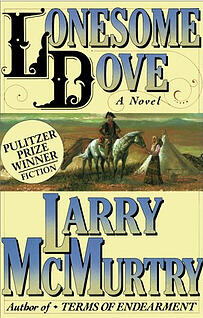 larry_mcmurtry_lonesome_dove