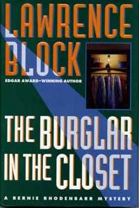 block_closet