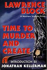 block_murder