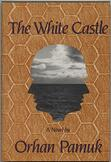 pamuk_white_castle