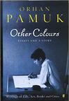 pamuk_other_colors