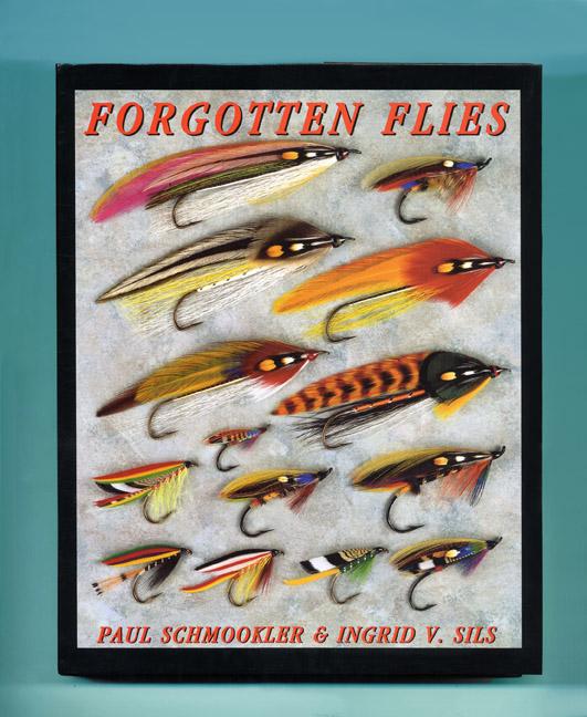 Schmookler_Forgotten_Flies