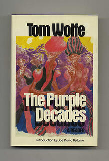 Wolfe_Purple_Decades