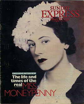 Real_Miss_Moneypenny