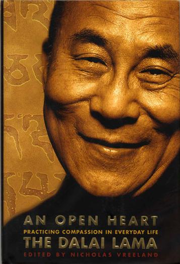 Dalai_Lama_My_Land_My_People