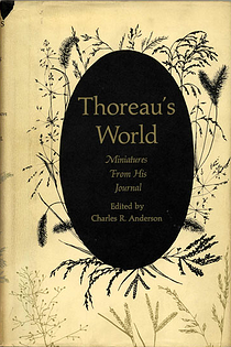 Thoreau_World