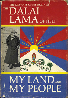 Dalai_Lama_Land_People
