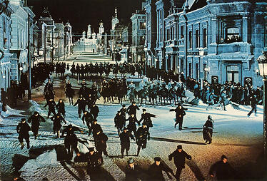 1024px-Doctor_Zhivago_film-The_Cossacks_attack_a_peaceful_demonstration