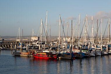 1024px-Fishermans_Wharf_aerial_view_PD.jpg