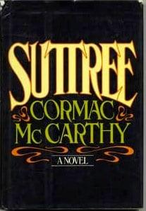 suttree_cormac_mccarthy