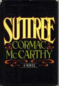 suttree_cormac_mccarthy
