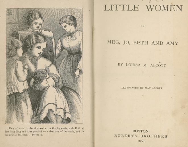 1868_LittleWomen_RobertsBros_tp.png