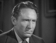 188px-Spencer_Tracy_in_Dr._Jekyll_and_Mr._Hyde_trailer(2)