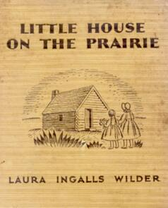 1933-LittleHouseOnThePrairie-PD.jpg