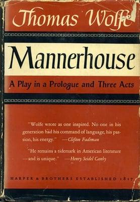 mannerhouse_thomas_wolfe
