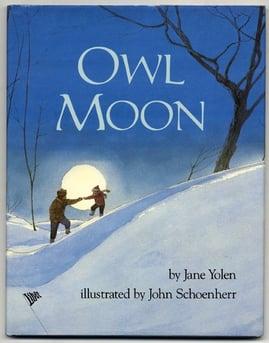owl_moon