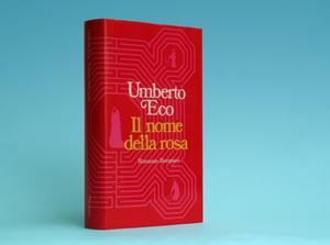 Umberto Eco Il nome
