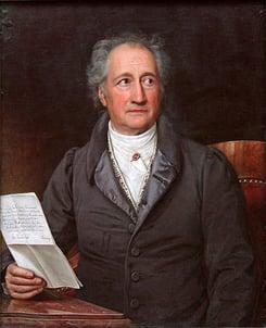 389px-Goethe_Stieler_1828