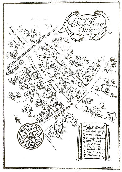 427px-Map_of_fictional_Winesburg,_Ohio.jpg