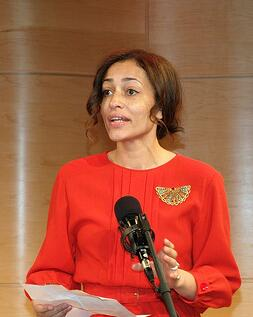 479px-Zadie_Smith_NBCC_2011_Shankbone