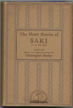 short_stories_of_saki