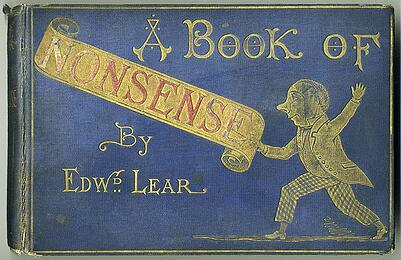 640px-1862ca-a-book-of-nonsense--edward-lear-001.jpg