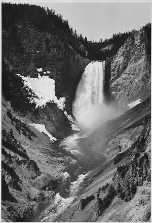 800px-Ansel_Adams_-_National_Archives_79-AA-T03