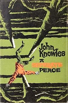 A_Separate_Peace_cover.jpg