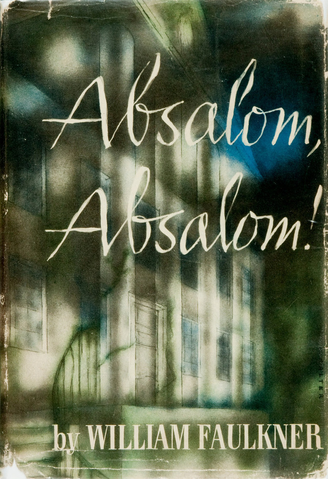 Absalom,_Absalom!_(1936_1st_ed_cover)