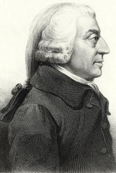 Adam_Smith_PD