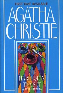 Agatha_Christie-1.jpg