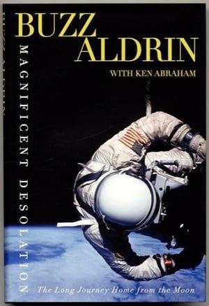 Aldrin_Magnificent_Desolation_Inventory