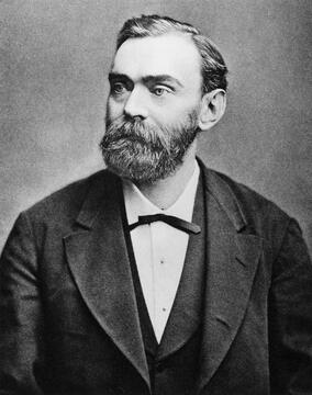 AlfredNobel_PD