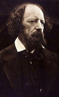 Alfred_Lord_Tennyson_PD