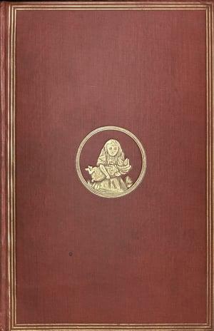 Alices_Adventures_in_Wonderland_cover_(1865)
