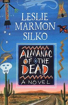 Almanac_Of_The_Dead