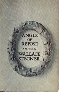 AngleOfRepose