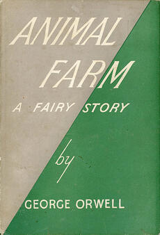 Animal_Farm_-_1st_edition.jpg