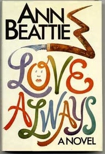 Ann_Beattie_Love_Always